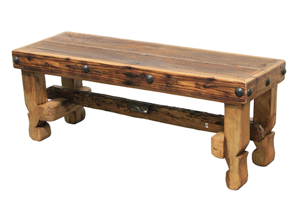 Sensational Mattress Furniture For Less Old Wood Bench Seat 48 Ocoug Best Dining Table And Chair Ideas Images Ocougorg
