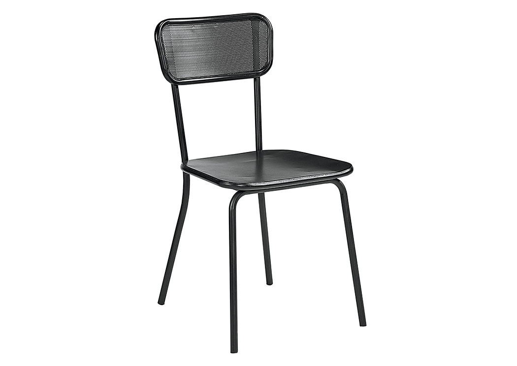 Penland's Furniture Method MeshBack Chair Kettle Finish Set Of 48 Awesome Penlands Furniture Style