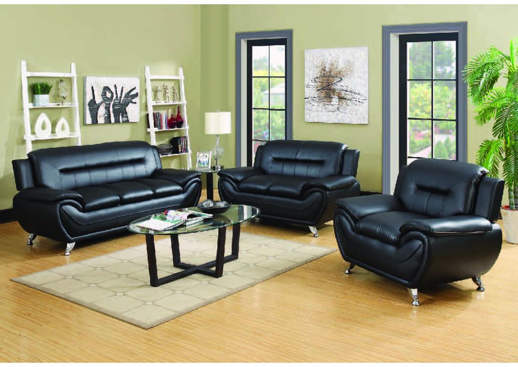 Sensational Home Gallery Furniture Store Philadelphia Pa Napoli Black Andrewgaddart Wooden Chair Designs For Living Room Andrewgaddartcom