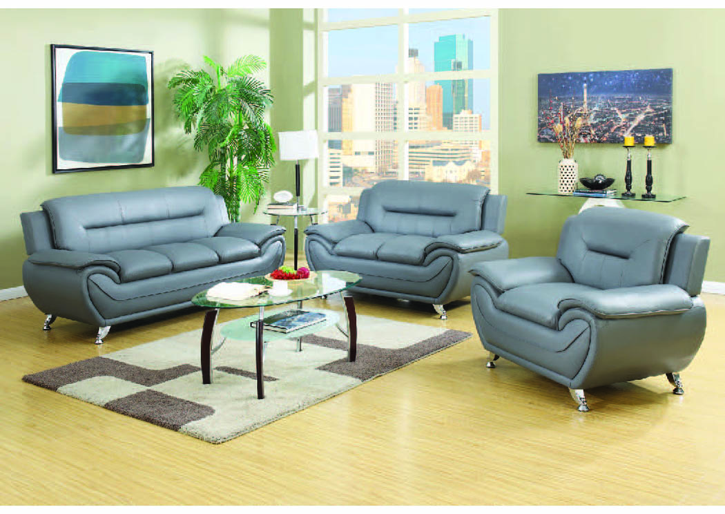 Outstanding Home Gallery Furniture Store Philadelphia Pa Napoli Gray Andrewgaddart Wooden Chair Designs For Living Room Andrewgaddartcom