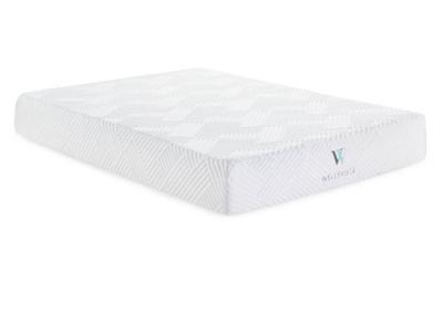 "Image for Wellsville 11"" Air Foam Gel Mattress, Full"