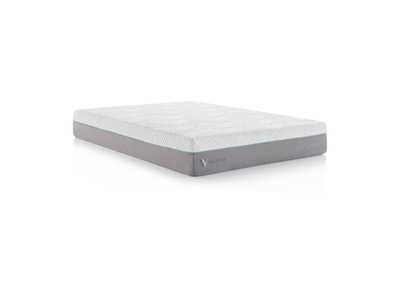 Image for Wellsville 11 Inch Gel Memory Foam Hybrid Mattress Full