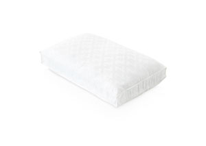Z Convolution High Loft Queen Pillow