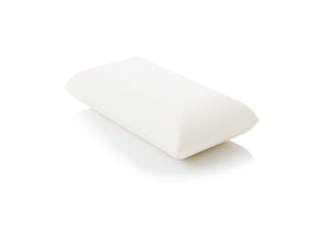 Z Memory Foam High Loft Firm Queen Pillow