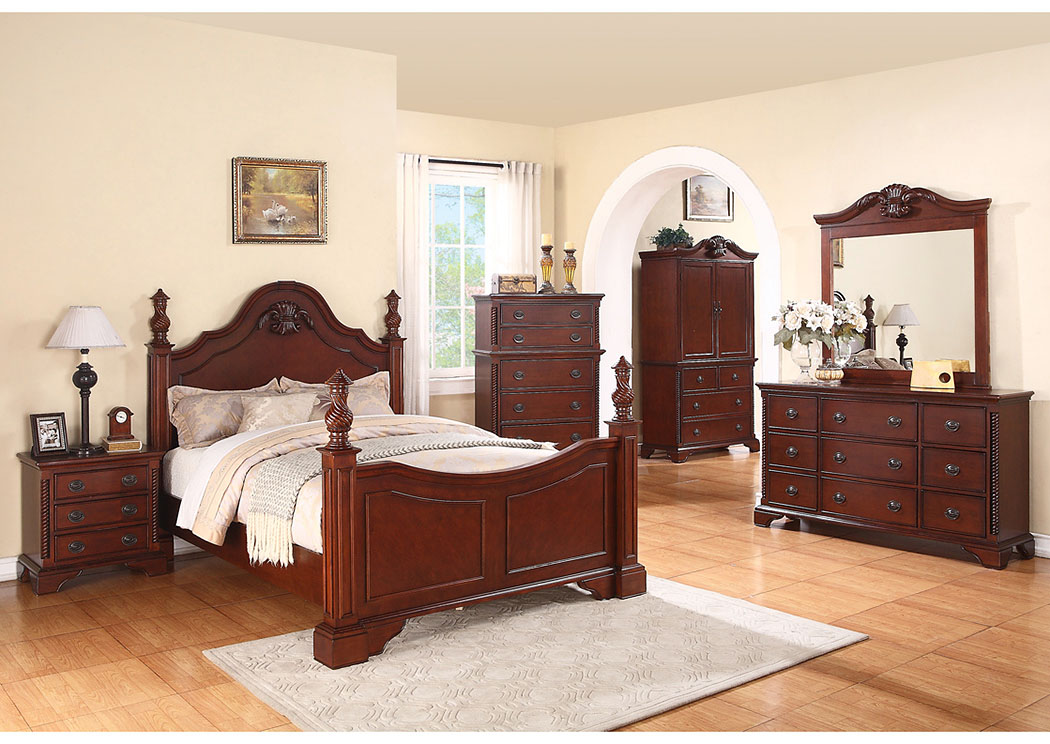 bedroom furniture miami furniture ville bronx ny manor cherry dresser 10466