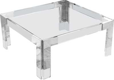 Image for Casper Coffee Table