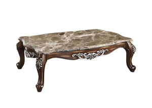 Sandro Coffee Table