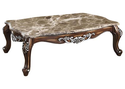 Image for Sandro Coffee Table