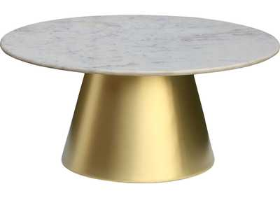 Image for Sorrento Coffee table