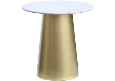 Image for Sorrento End Table