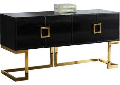 Image for Beth Sideboard/Buffet