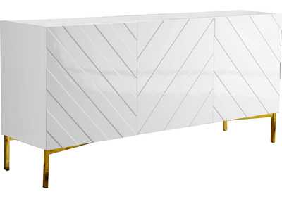 Image for Collette Sideboard/Buffet