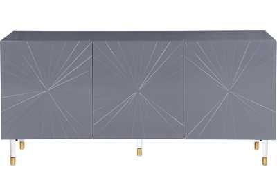 Image for Starburst Sideboard/Buffet