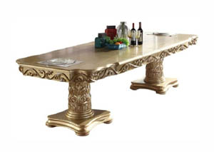 Bennito Dining Table