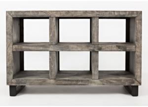 Image for Mulholland Sofa Table