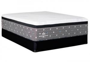 Image for winstead hybrid full mattress by kingsdown