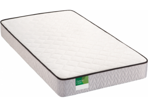 Image for Sealy Scepter Firm Twin Mattress