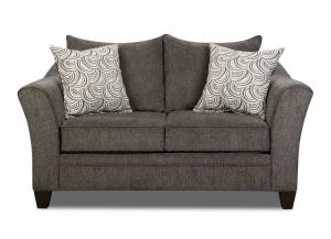 Image for 6485 Loveseat by Lane