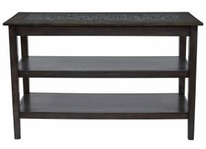Image for 1798 Sofa Table by Jofran