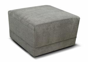 2887 Cole Ottoman by England