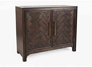Image for Gramercy Accent Cabinet by Jofran