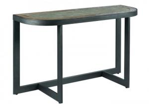 Image for GRAYSTONE SOFA TABLE by ENGLAND, INC.