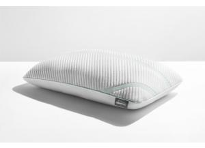 Image for Tempur Adapt Pro Lo Cooling Pillow
