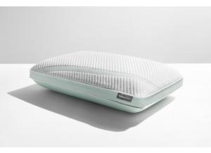 Image for Tempur Adapt Pro Hi Cooling Pillow
