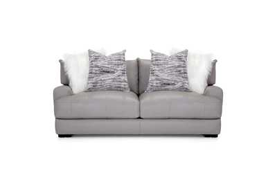 Image for 90940 Antonia Sofa by Franklin