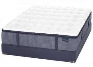Image for MARIN FIRM TWIN XL MATTRESS BY AIRELOOM