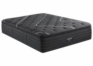 Image for BEAUTYREST BLACK C CLASS MEDIUM PILLOWTOP FULL MATTRESS