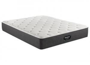 Image for BEAUTYREST SILVER BRS900 MEDIUM FIRM XL TWIN MATTRESS
