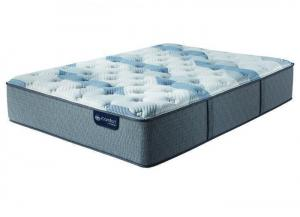 Image for ICOMFORT HYBRID 100 FIRM FULL MATTRESS BY SERTA