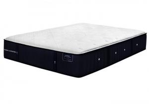 Image for Stearns & Foster Pollock Firm Hybrid Full Mattress