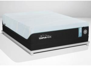 Tempur-Pro Breeze Medium King Mattress