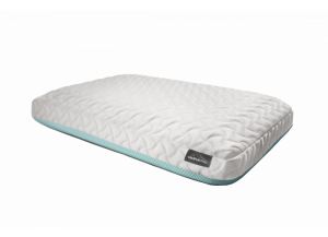 Image for Tempur Adapt Cloud & Cooling Pillow by Tempur