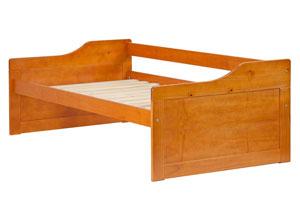 Max Five Star Furniture