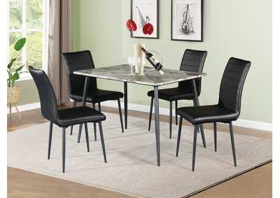 Image for Dining Table