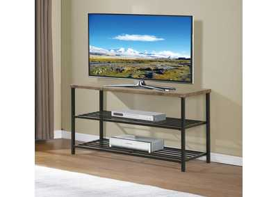 Image for Natural TV Stand