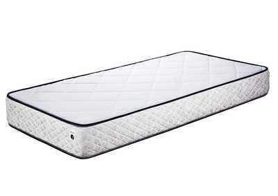 Image for Queen Mattress