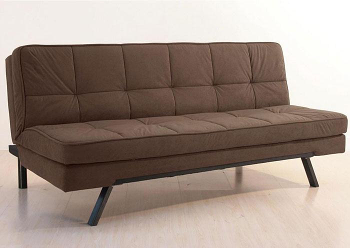 Pleasing Renaissance Philadelphia Pa Biscotti Sleeper Sofa Creativecarmelina Interior Chair Design Creativecarmelinacom