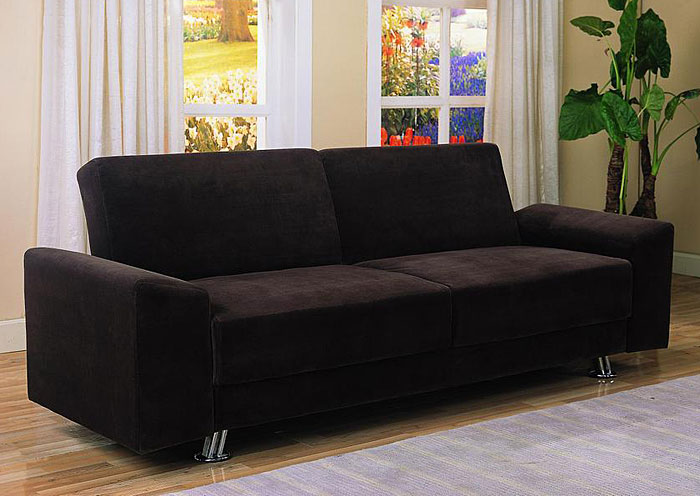 Pleasing Bobs Discount House Scone Sleeper Sofa Creativecarmelina Interior Chair Design Creativecarmelinacom
