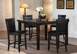 2845 Upholstered Dining Chairs (Set of 2)