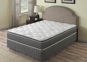 Apollo Full Mattress