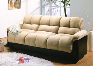 Ara Sleeper Sofa