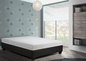 Bambino Twin Mattress
