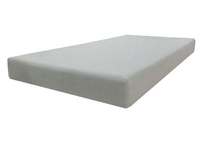 cool sleep comfort twin mattress blue blue twin mattress67 blue
