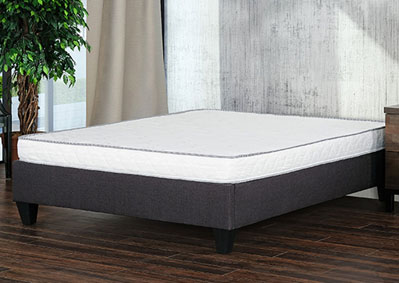 Image for Primo Luna Comfort Twin Mattress