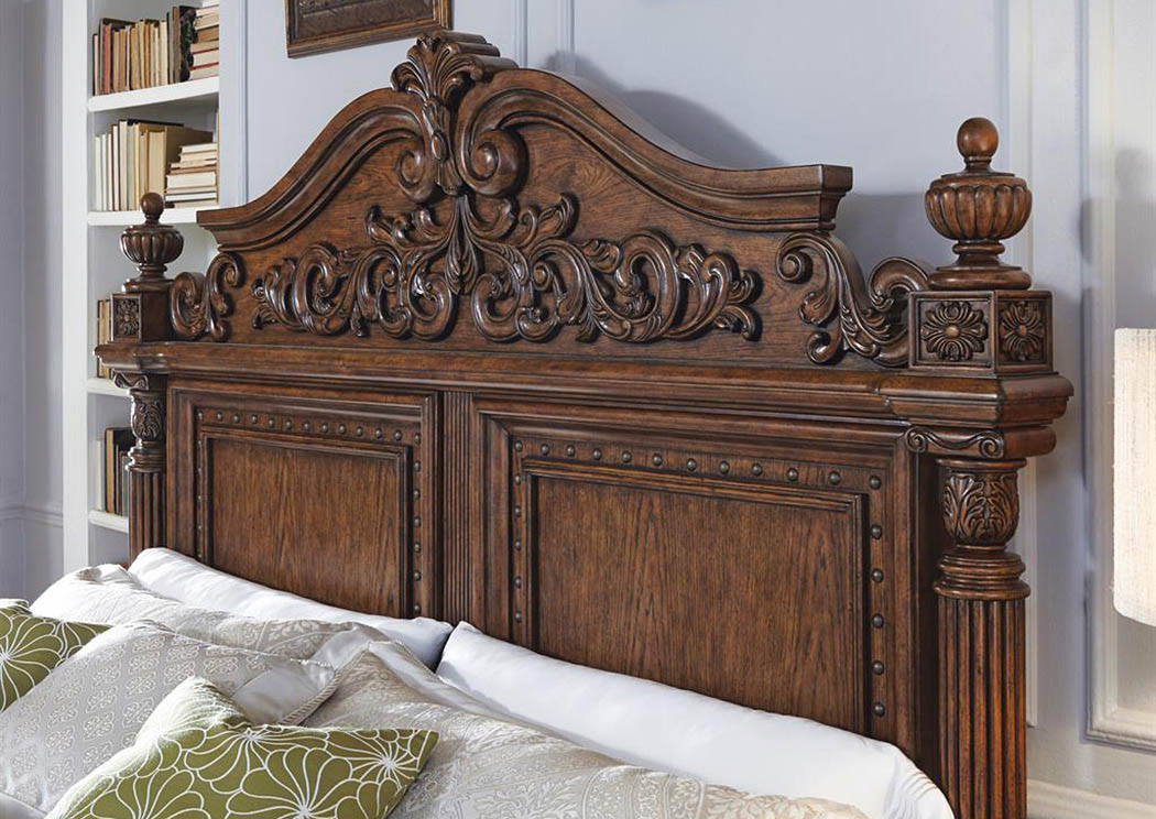 Overstock Furniture Langley Park Catonsville