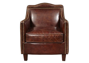 Amber Arm Chair
